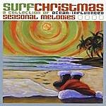 Gary Ferguson Surf Christmas