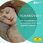 Russian National Orchestra Tchaikovsky: The Sleeping Beauty