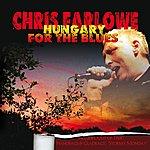 Chris Farlowe Hungary For The Blues