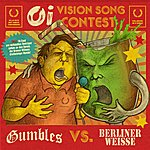 Gumbles Oi Vision Song Contest