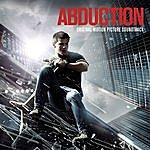 Lenny Kravitz Abduction - Original Motion Picture Soundtrack