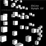 Shine Nymph