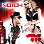 Notch Jump Off