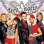 Teen Angels Teenangels IV
