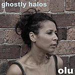 Olu Ghostly Halos - Single