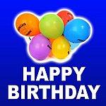 The Classics Happy Birthday To You - Single
