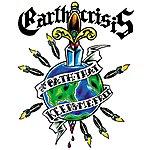 Earth Crisis The Oath That Keeps Me Free