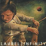 Laurel Infinity