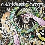 Darkest Hour Deliver Us