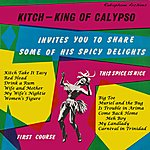Lord Kitchener Some Spicy Delights