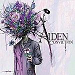 Aiden Conviction