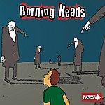 Burning Heads Escape