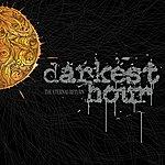 Darkest Hour The Eternal Return