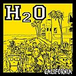 H2O California