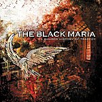 The Black Maria A Shared History Of Tragedy