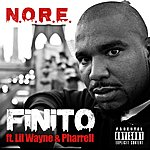 N.O.R.E. Finito (Feat. Pharrell & LIL Wayne) - Single