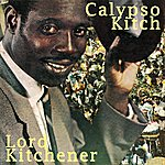Lord Kitchener Calypso Kitch