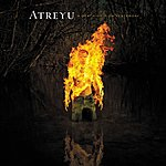 Atreyu A Deathgrip On Yesterday
