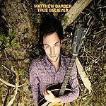 Matthew Barber True Believer