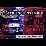 Sterling Caliente