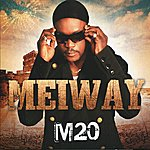 Meiway M20