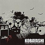 Kobayashi Strange Lights And Resolutions