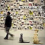 Evidence Cats & Dogs (Clean Version)