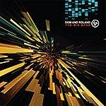 Dom & Roland The Big Bang Lp