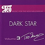 Teo Macero Dark Star
