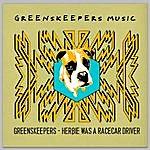 Greenskeepers Herbie Was A Racecar Driver