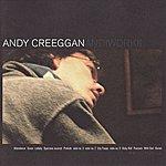Andy Creeggan Andiwork II