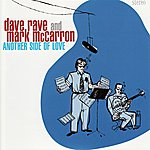 Dave Rave Another Side Of Love