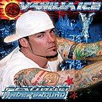 Cover Art: Platinum Underground