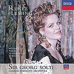 Renée Fleming Renée Fleming - Great Opera Scenes (CD 17 Of 50)