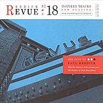 Paul Reddick Revue: The Best Of Reddick, Paul