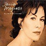 Janiva Magness Bury Him At The Crossroads