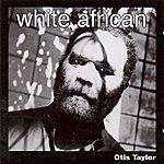 Otis Taylor White African
