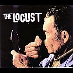 The Locust Follow The Flock, Step In Shit Ep