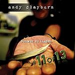 Andy Clayburn #11 Of 13, Schwer Zu Tragen