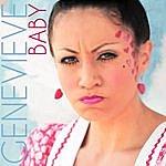 Genevieve Baby