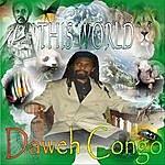 Daweh Congo This World