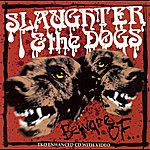 Slaughter & The Dogs Beware Of?