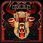Mastodon The Hunter (Deluxe)