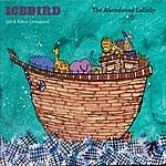 Icebird The Abandoned Lullaby