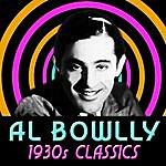 Al Bowlly 1930s Classics