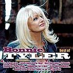 Bonnie Tyler Best Of 3 CD