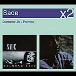 Sade Diamond Life / Promise
