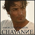 Chayanne Amorcito Corazon