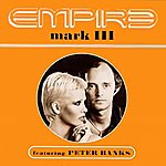 Empire Mark III (Feat. Peter Banks)