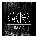 Casper Michael X